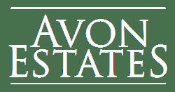 avon_estates_logo.png