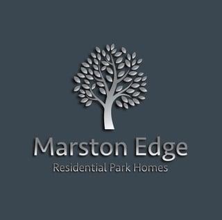 Marston_Edge_logo.jpg
